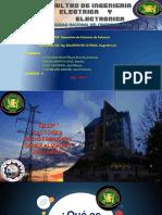 GLDF-Factores-de-Distribución-Generalizados-de-carga.pptx