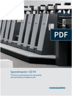 CD74ProductBrochure1 Converted