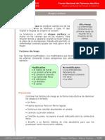 Tema 3 - Clase3.ppt