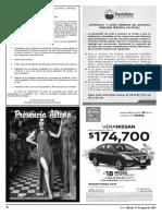 Pag-20.pdf