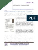 La Organización Mundial de la Salud recomienda el Reiki.docx