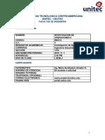 SILABO 2 IND314 IO2(1).docx