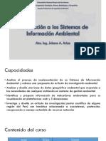 Clase 1. Introduccion SIA.pdf