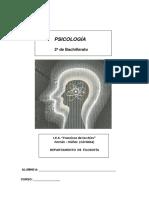 Psicologia 2