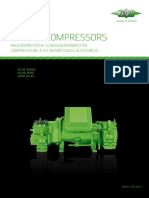 Semi-Hermetic  Screw Compressor  HSN 85.pdf