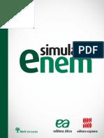 simulado 6 (2).pdf