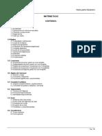 Guía Matematicas 1