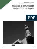2942-5925-1-SM.pdf