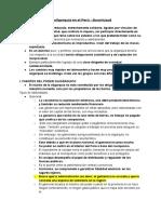 Copia de Resumen