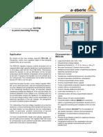 +Reg-DA-Relay.pdf