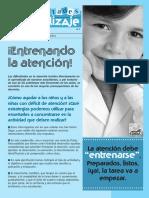 001_da_arg_cuadernillo.pdf