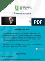 SUICIDIO Y DEPRESION PYP.pptx