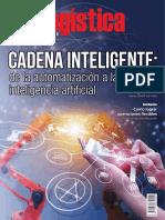 Revista Logistica 205 Jul19 WEB