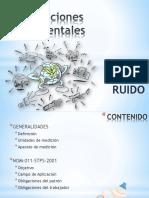 RUIDO.pptx
