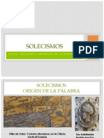 solecismos.pptx