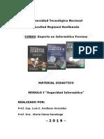 Informática forense