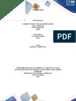 LABORATORIO Pratica #3.docx