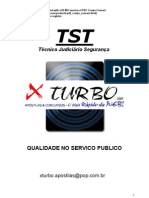 9-SERVICO_PUBLICO