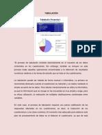 7. TABULACIÓN.docx