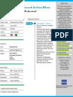 Arslan Khan 1 Pager CV.pdf