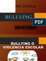 Bullying KASANDRA
