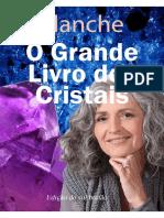 Ebook_Blanche_BR-compressed.pdf