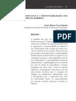 42a-EDIÇÃO-REVISTA-JURÍDICA-IN-VERBIS-v1.6-01122017-pag187-208
