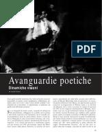 avanguardie_poetiche_03