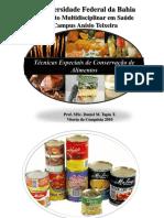 esterilização de alimentos.pptx