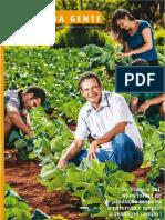 Terra Da Gente Jan 2015 Agroecologia