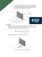 364804468-Estatica-1-Ejercicio-3-24.pdf