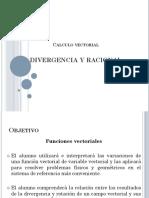divergenciayrotacional-150517184436-lva1-app6892.pptx