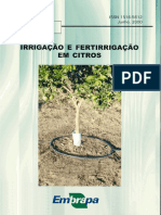 Irrigacao-e-fertilizacao-Eugenio-Coelho-Circular-Tecnica-38-2000.pdf