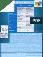 METODOLOGIA PRESENTACION.pptx