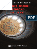 Ciprian_Iulian_Toroczkai_MISIUNEA_BISERI.pdf