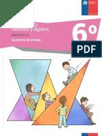 .Cuaderno 6basico Modulo2 Matematica