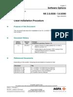 8300.pdf