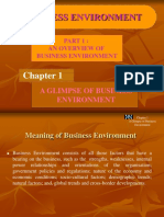 120595697-Business-environment.ppt