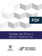 articles-265914_archivo_pdf_codigo_etica.pdf