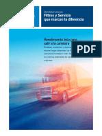 manual de tracto camion