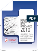 contraf 2010