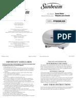 Máquina de donas.PDF