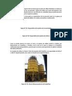 Informe Relleno Hidraulico