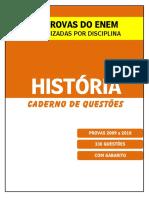 2. CADERNO DE HIST__RIA.pdf