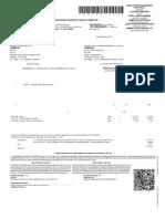 INH00971584.pdf