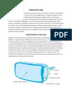 Cathode Ray Tube.docx