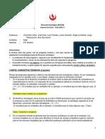 Dirección EF 2017-02