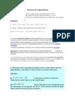 Temario de matemáticas.docx