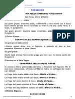 Preghiere111