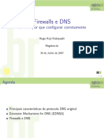 dns-fw.pdf